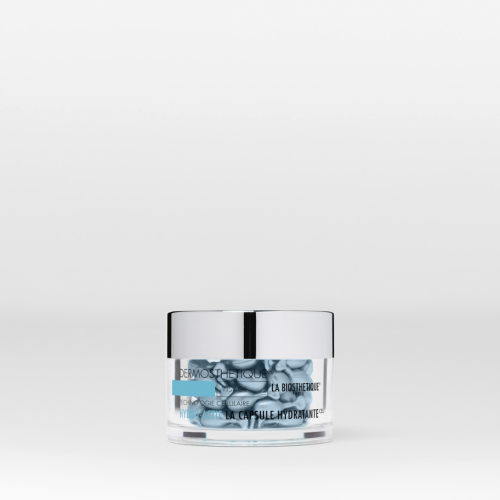 La Biosthetique DERMOSTHETIQUE HYDRO-ACTIF Serie